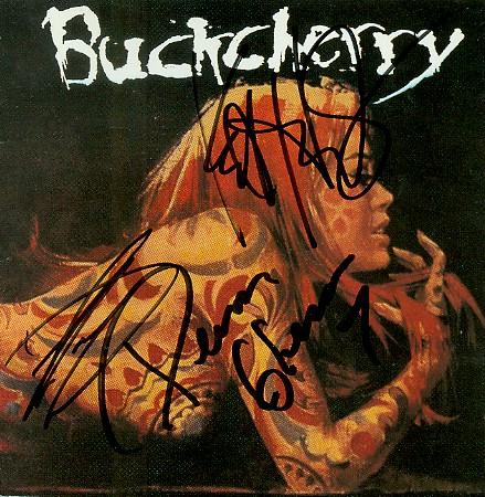 buckcherry-004