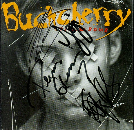 buckcherry-005