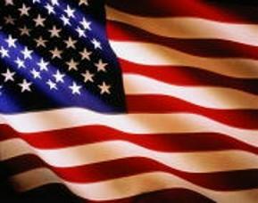 Largeflag