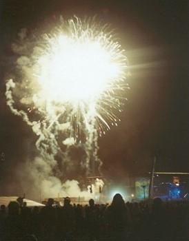 7-22-00-rockfest-019