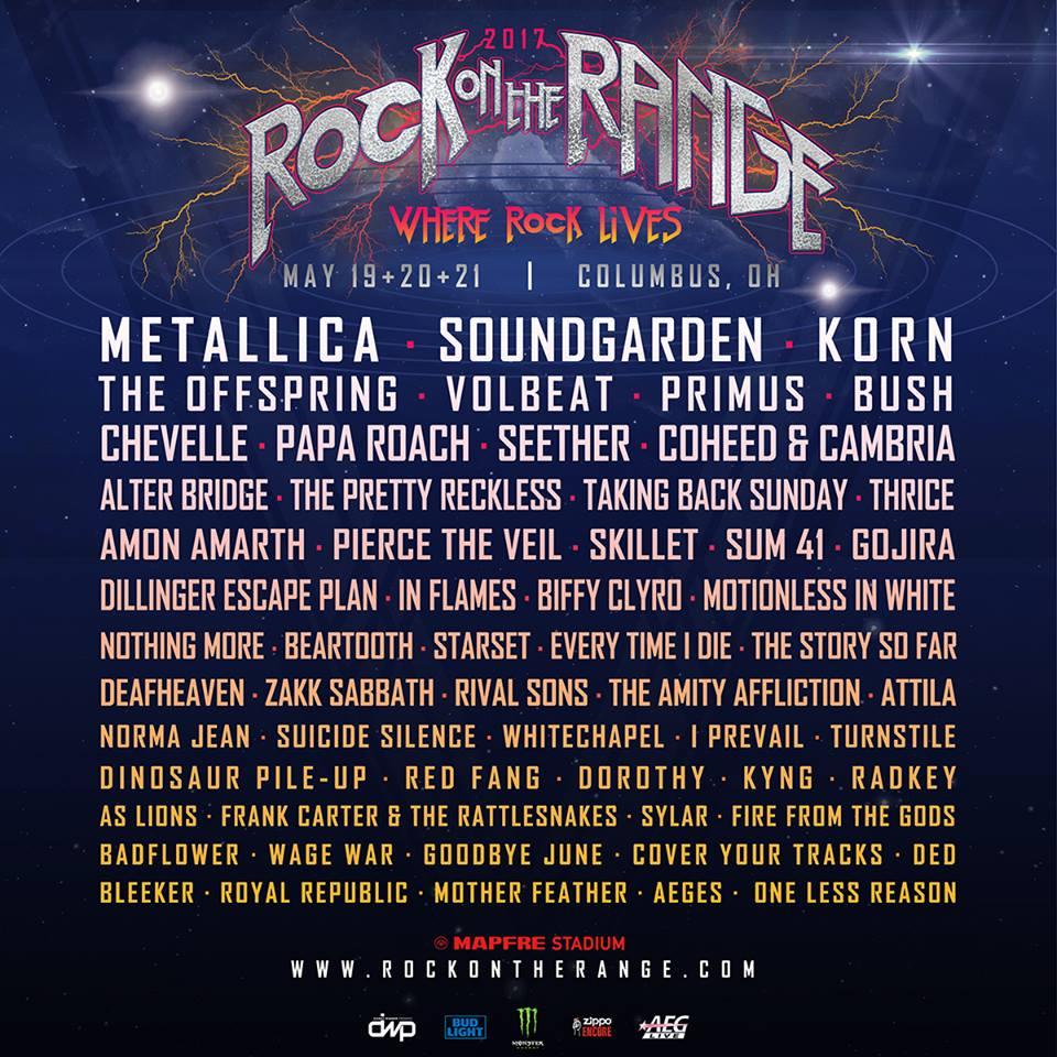 rotr2017_lineup_11-29-16